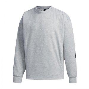 adidas-must-haves-sweatshirt-grau-fussball-textilien-sweatshirts-fm5383.jpg