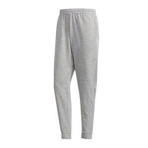 adidas-must-haves-sweat-pant-grau-fussball-textilien-hosen-fm5430.jpg