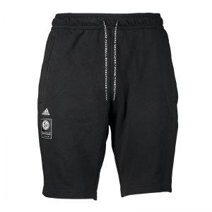 adidas-dfb-deutschland-short-schwarz-replicas-shorts-nationalteams-fm9864.png