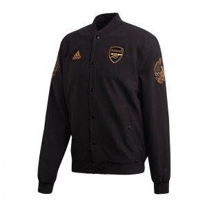 adidas-fc-arsenal-london-cny-jacke-schwarz-replicas-jacken-international-fq6624.jpg