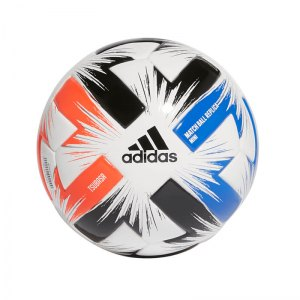 adidas-tsubasa-miniball-weiss-rot-blau-equipment-fussbaelle-fr8364.jpg