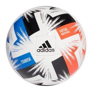 adidas-tsubasa-spielball-weiss-rot-blau-equipment-fussbaelle-fr8369.png