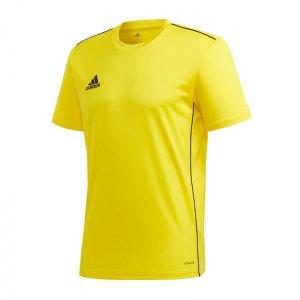 adidas-core-18-tee-t-shirt-gelb-fussball-teamsport-textil-trikots-fs1905.png