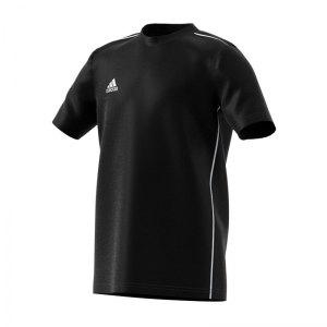 adidas-core-18-tee-t-shirt-kids-schwarz-weiss-fussball-teamsport-textil-t-shirts-fs3249.jpg