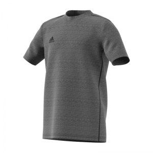 adidas-core-18-tee-t-shirt-kids-grau-schwarz-fussball-teamsport-textil-t-shirts-fs3250.jpg