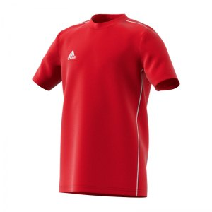 adidas-core-18-tee-t-shirt-kids-rot-weiss-fussball-teamsport-textil-t-shirts-fs3251.jpg