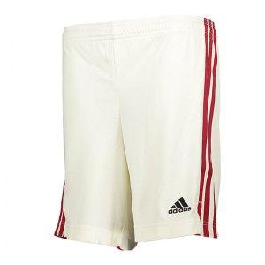 adidas-belgien-short-away-2020-kids-weiss-replicas-shorts-nationalteams-fs3819.png