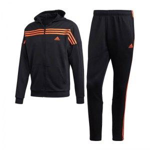 adidas-mts-urban-trainingsanzug-schwarz-fussball-textilien-anzuege-fs6090.jpg