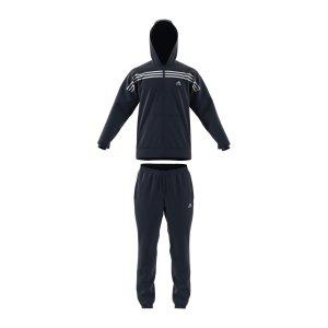 adidas-mts-urban-trainingsanzug-dunkelblau-weiss-fussball-textilien-anzuege-fs6091.jpg