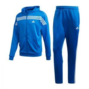 adidas-mts-urban-trainingsanzug-blau-weiss-fussball-textilien-anzuege-fs6092.jpg