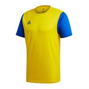 adidas-estro-19-trikot-kurzarm-kids-gelb-blau-fussball-teamsport-textil-trikots-dp3241.png
