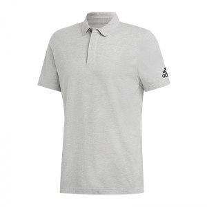 adidas-plain-poloshirt-grau-fussball-textilien-poloshirts-dt9898.jpg