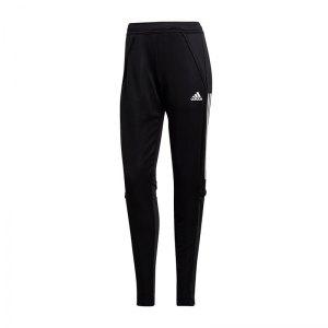 adidas-condivo-20-trainingshose-schwarz-weiss-fussball-teamsport-textil-hosen-ea2474.jpg