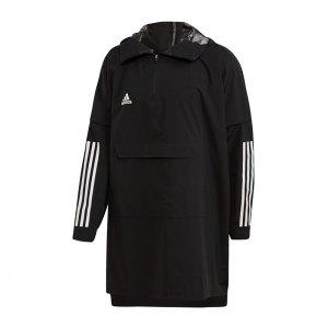 adidas-condivo-20-regenponcho-schwarz-weiss-fussball-teamsport-textil-allwetterjacken-ea2480.png