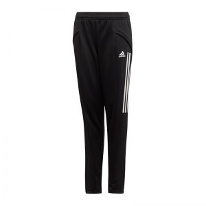 adidas-condivo-20-trainingshose-kids-schwarz-weiss-fussball-teamsport-textil-hosen-ea2486.jpg