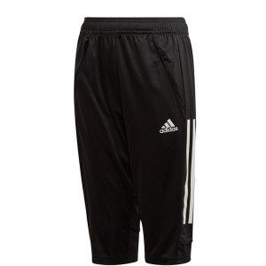 adidas-condivo-20-3-4-hose-kids-schwarz-weiss-fussball-teamsport-textil-hosen-ea2510.jpg
