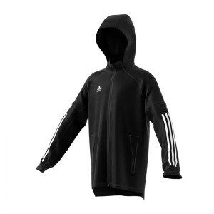 adidas-condivo-20-allwetterjacke-kids-schwarz-fussball-teamsport-textil-allwetterjacken-ea2512.png