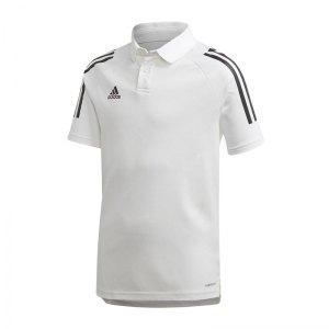 adidas-condivo-20-poloshirt-kids-weiss-schwarz-fussball-teamsport-textil-poloshirts-ea2515.jpg