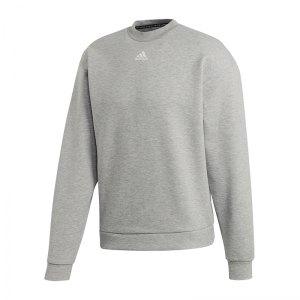 adidas-must-haves-3-stripes-crew-sweatshirt-grau-fussball-textilien-sweatshirts-eb5279.jpg