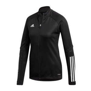 adidas-condivo-20-trainingsjacke-damen-schwarz-fussball-teamsport-textil-jacken-fs7104.png
