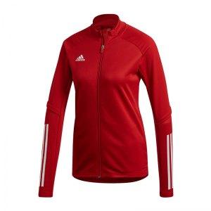 adidas-condivo-20-trainingsjacke-damen-rot-weiss-fussball-teamsport-textil-jacken-fs7107.png