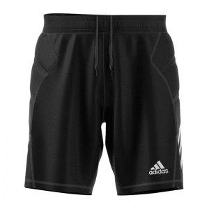 adidas-tierro-torwartshort-schwarz-fussball-teamsport-textil-torwarthosen-ft1454.png