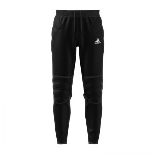 adidas-tierro-torwarthose-schwarz-fussball-teamsport-textil-torwarthosen-ft1455.jpg