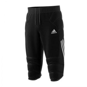 adidas-tierro-3-4-torwarthose-schwarz-fussball-teamsport-textil-torwarthosen-ft1456.jpg