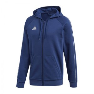 adidas-core-18-kapuzenjacke-blau-weiss-fussball-teamsport-textil-jacken-ft8069.png