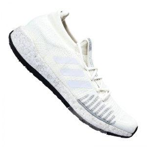 adidas-pulse-boost-hd-running-weiss-grau-running-schuhe-neutral-fv0461.png