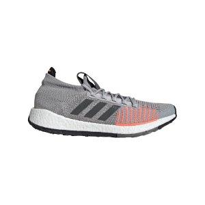 adidas-pulse-boost-hd-running-grau-rot-running-schuhe-neutral-fv0463.png