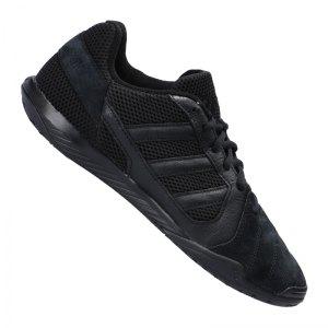 adidas-top-sala-lux-in-halle-schwarz-grau-fussball-schuhe-halle-fv5055.png