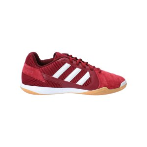 adidas-top-sala-lux-in-halle-rot-fussball-schuhe-halle-fv5057.png