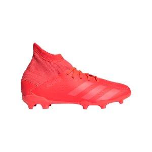 adidas-predator-20-3-fg-j-kids-pink-weiss-fussball-schuhe-kinder-nocken-fw1147.png