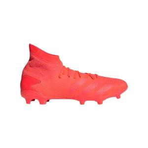 adidas-predator-20-3-fg-pink-weiss-fussball-schuhe-nocken-fw1155.png