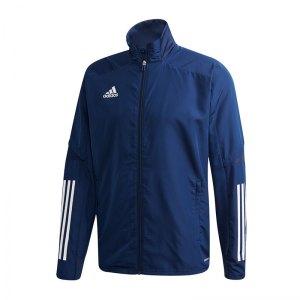 adidas-condivo-20-praesentationsjacke-blau-weiss-fussball-teamsport-textil-jacken-ed9251.png