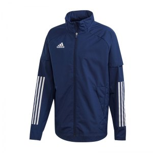 adidas-condivo-20-allwetterjacke-blau-weiss-fussball-teamsport-textil-allwetterjacken-ed9256.jpg