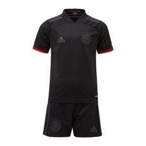 adidas-dfb-deutschland-minikit-away-em-20-schwarz-fussball-teamsport-textil-trikots-eh6109.png