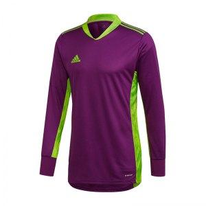 adidas-adipro-20-torwarttrikot-langarm-lila-fussball-teamsport-textil-torwarttrikots-fi4194.png