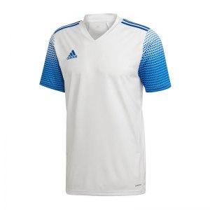 adidas-regista-20-trikot-kurzarm-weiss-blau-fussball-teamsport-textil-trikots-fi4558.png