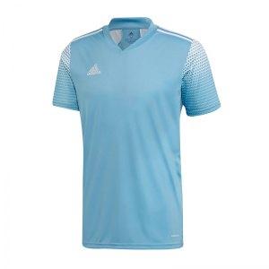 adidas-regista-20-trikot-kurzarm-blau-weiss-fussball-teamsport-textil-trikots-fi4560.jpg