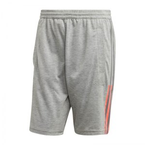 adidas-tan-tape-short-grau-fussball-teamsport-textil-shorts-fm0858.png