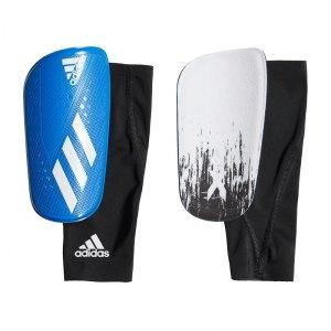 adidas-x-pro-schienbeinschoner-schwarz-blau-equipment-schienbeinschoner-fm2412.png
