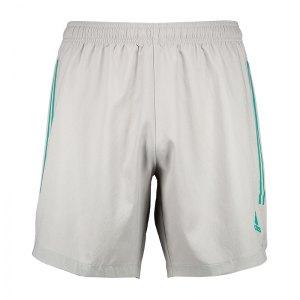 adidas-condivo-20-short-grau-gruen-fussball-teamsport-textil-shorts-fs7168.jpg