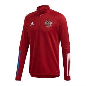 adidas-sweatshirt-longsleeve-rot-fussball-teamsport-textil-sweatshirts-fs7173.jpg
