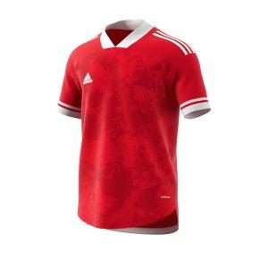 adidas-condivo-20-trikot-kurzarm-rot-weiss-fussball-teamsport-textil-trikots-ft7257.png