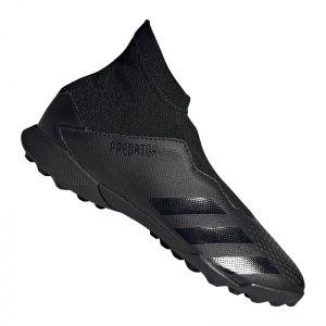 adidas-predator-20-3-ll-tf-kids-schwarz-fussball-schuhe-kinder-turf-fv3118.jpg