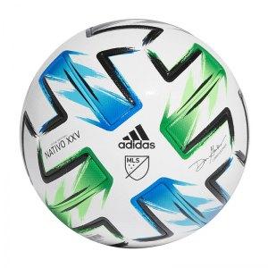 adidas-mls-pro-omb-spielball-weiss-blau-gruen-equipment-fussbaelle-fh7319.jpg