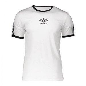 umbro-ringer-taped-logo-tee-t-shirt-weiss-13u-fussball-teamsport-textil-t-shirts-65657u.jpg