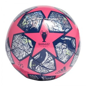adidas-finale-istanbul-trainingsball-equipment-fussbaelle-fh7345.png